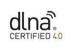 소비자들은 가장 완벽하고 즐길 만한 볼거리를 경험할 수 있게 제공해 주는 제품을 구매할 때 새로운 DLNA 4.0 로고를 찾게 될 것이다.