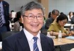 29일 정년퇴임하는 충남연구원 김정연 수석연구위원