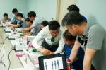 디지털 임플란트 디오나비가 전문가 육성 디지털 아카데미를 개최한다