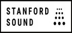 스탠포드사운드 BI