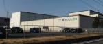 선렉스 인더스트리(Sunrex Industry Co., Ltd.)