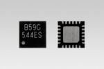 도시바 코퍼레이션 산하 스토리지/전자 디바이스 솔루션 컴퍼니가 단일 입력와이어에 출력 채널이 9개인 오락 장비 및 LED 조명 애플리케이션 용 LED드라이버 IC(집적회로)'TB62D786FTG'를 출시