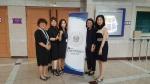 200여명에게 입시컨설팅 상담 재능기부를 한 알찬교육컨설팅Associates