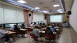 2016 공공도서관 다문화 서비스 지원 사업 참여기관 설명회