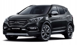 중형 SUV 시장의 절대 강자 싼타페가 2017년형 모델로 새롭게 단장하고, 4일(월)부터 본격적인 판매에 들어간다
