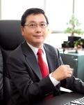 UI·UX 플랫폼 국내 1위기업 ㈜투비소프트가 4일 주주총회와 이사회를 열어 이홍구 전 한글과컴퓨터 대표를 신임 대표이사 사장으로 선임했다고 밝혔다
