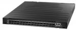 에지코어 100G 개방형 데이터센터 스위치 AS7712-32X