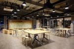 앱하우스 열려있는 복도(Flexible Hallway)