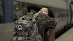 김승주 학생의 작품 정우의 우정이 미쟝센 단편영화제에서 사랑에 관한 짧은 필름 경쟁 부문에 올랐다