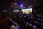 SAP 코리아는 어제 2,000여 명 이상의 SAP 고객 및 파트너, 업계 관계자들이 참석한 가운데 SAP 포럼 서울을 성황리에 개최했다