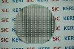 SiC 전력반도체