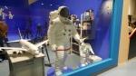 HG항공우주국 우주 진로체험 프로그램