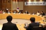 우수 조달기업 19개사 '해외조달시장 진출 유망기업' 지정