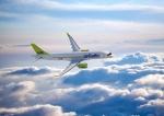 봄바디어 CS300 항공기가 캐나다교통국으로부터 형식증명 승인을 획득했다