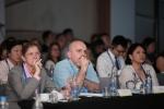 제이시스메디칼이 국내 미용의료기기 업체 최초로 국제 심포지움(SALSA)를 개최했다