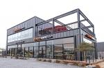 스토케코리아가 경기도 남양주시에 국내 공식 AS 서비스 센터를 오픈했다
