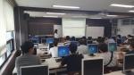 동명대 기계관련 설계SW교육