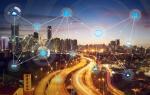 저전력 셀룰러 IoT 기술은 IoT 인프라의 중요한 기반이 될 것이다