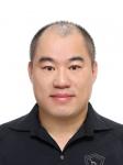 한국 IPv6 council 의장 김석주