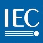 IEC, USB 타입-C™, USB 전력 전송 및 USB 3.1기술 사양을 공식 채택