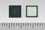 도시바, 업계에서 가장 앞선 저전류 소비 기능의 블루투스 스마트 기기용 IC 'TC35678FSG' 신제품 출시