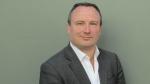 리 테리, IPG 미디어브랜드 아태지역 CEO에 임명