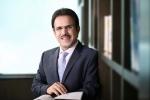 나세르 알 마하셔 CEO