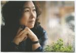 한국 문학 활성화를 위한 사업으로 한국문화예술위원회와 복권기금 문화나눔이 주최하는 문학 콘서트가 7월 30일 17시 광주광역시 국립아시아문화전당 예술극장 극장 2에서 개최된다