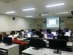1인 1설계 SW 습득 프로그램 CAD중급반(CATIA)