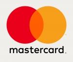마스터카드가 새로운 브랜드 마크를 공개했다