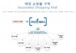 해외쇼핑몰과 제휴, 매칭쇼핑몰 구축