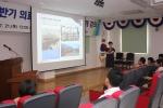 국립목포병원이 21일 의료 전문분야 아카데미 공개강좌를 개최했다