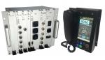 LTE-R 차상장치
