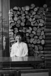 한국문화예술위원회와 복권기금 문화나눔이 주최하는 문학 캠프가 8월 2일부터 3일까지 1박 2일 동안 강원도 강릉 녹색도시체험센터 e-zen에서 열린다