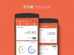인도향 핀테크 애플리케이션 트루밸런스가 출시 19개월 만에 1000만 다운로드를 돌파했다