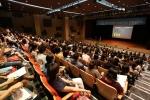 7월 19일 평촌에서 열린 2016 CMS 과학영재학교·올림피아드 전략 설명회