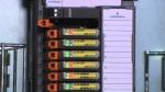 에머슨 분산 제어 시스템(DCS)의 전자 마샬링 기술