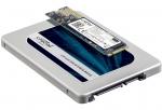 마이크론 크루셜 MX300 SSD 대원CTS