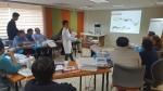 디오, DDA(DIO Digital Academy) 지난 7월9일~10일 멕시코