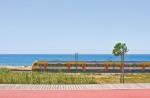 포르투갈 여름 기차 풍경
