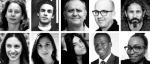 리바이 스트라우스 앤 컴퍼니, 글로벌 협력 프로그램에 10명의 기업가 선정
