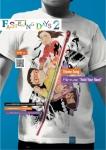 YKK 브랜드 콘텐츠, '패스닝 데이즈 2'  발표