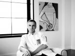 캘빈클라인(Calvin Klein, Inc.), 라프 시몬스(Raf Simons)를 최고 크리에이티브 책임에 임명