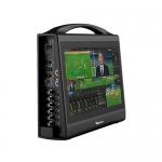 이동형통합방송장비 HD550