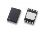 SII 세미컨덕터 코퍼레이션, 초소형 패키지의 자동차용 시리트 EEPROM 출시