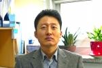 건국대학교는 의학전문대학원 신찬영 교수
