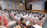 8월 5일 열린 CMS에듀 산본영재교육센터 설명회