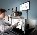 키슬리4200A-SCS 반도체 특성 분석기- CVIV 4채널 IV/CV 스위치 모듈이 출시됐다