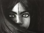 제33회 국제사진예술연맹(FIAP) 국제흑백사진비엔날레 골드메달리스트 예멘 Abduliah Mohammad Othman, Msugahuy Tradition