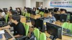 영일교육시스템이 서울시 교육청 시행 하계 특수분야 직무연수에서 5일간 3D프린터 교육을 실시한다